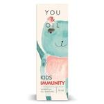 Óleo Essencial Infantil Imunidade 10ml You & Oil
