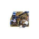 Placa da Evaporadora LG Ar Condicionado EBR73980402
