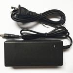 Carregador de Bateria para Xiaomi M365 Ninebot ES1 ES2 ES4