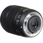 Canon 18-135mm Ef-s F/3.5-5.6 Is Nano Usm