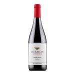 Vinho Hermon Tinto 750Ml