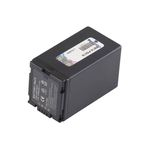 Bateria Para Filmadora Panasonic Cgr-D110