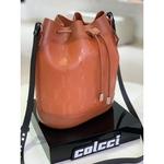 Bolsa Colcci