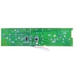 Placa Interface + Potência Compatível LR Brastemp BWL11 V.3 CP - Bivolt