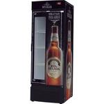 Cervejeira Fricon 565 Litros Porta de Chapa VCFC 565 D – 220 Volts