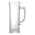 Caneca Caneco Chopp Cerveja Danúbio Ruvolo