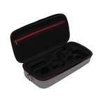 Para Xiaomi Mijia SJYT01FM 3 Axis Handheld Gimbal Bolsa de transporte Box r¨ªgido de armazenamento