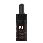 Blend Óleo Essencial KI Náusea 5ml – You & Oil