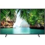 Tv 50P Panasonic Led 4K Smart Wifi Usb Hdmi