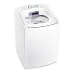Lavadora de Roupas Electrolux Essencial Care 13kg (LES13)