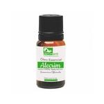 Óleo Essencial de Alecrim Dermare (10ml) 100% Natural