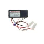 Transformador Elétrico Ar Condicionado Lg Arnu15Gsel2