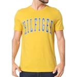 Camiseta Tommy Hilfiger Logo