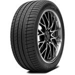 Pneu 255/35R19 Michelin Run Flat Pilot Sport 3 Extra Load 96Y