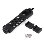 Universal Frame Mount Accessories For DJI OSMO Mobile Handheld Gimbal Camera