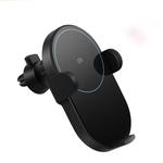 Carregador Veicular Sem Fio Xiaomi Mi 20w Wireless Car Charg