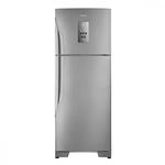 Geladeira Refrigerador Panasonic Frost Free 483 Litros BT55