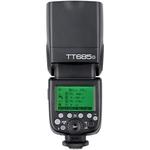 Flash Godox Thinklite TT685O - Olympus / Panasonic
