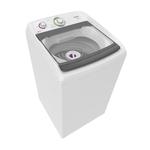 Lavadora de Roupas 11Kg Automática CWH11AB Consul