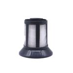 Hepa filtro de poeira Para Midea Vc14k1-fg Vc14f1-fv Bissell 6489 64892 64894