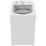 Máquina de Lavar Consul 9Kg Automática CWB09AB