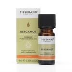 Óleo Essencial Bergamot / Bergamota 9mL Tisserand
