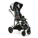 Carrinho De Bebê Passeio Infantil carrinho postural para crianças especiais Zippie Voyage