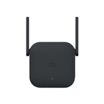 Xiaomi Wifi Amplifier Pro 300M 2.4G Wifi Repeater Signal Range Extender Router