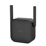 Para Xiaomi Pro 2.4G wifi repetidor amplificador de sinal Wireless Router Extender