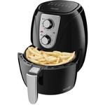 Fritadeira Air Fryer Ultra Maxis Af33 3,2L - 202302