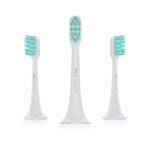 Xiaomi Mijia inteligente do Sonic escova de dentes elétrica APP Controle Ultrasonic Toothbrush IPX7 impermeável USB de carregamento sem fio