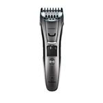 Aparador De Barba, Cabelo e Corpo Panasonic Er-gb80-s Importado