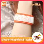 TTPAA1037-2 Xiaomi Eco-Cadeia Clean-n-Fresh Planta Mosquito Repelente