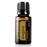 Óleo Essencial - Oregano / Orégano 15Ml