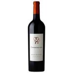 Vinho Tinto Ironstone Obsession Red 2014