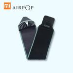 TTPAA0847 Xiaomi airpop apoio para o punho cintas Esporte Braçadeiras Bandage