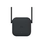 Xiaomi Wifi Amplifier Pro 300M 2.4G Wifi Repeater Signal Range Extender Router