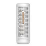 [Bluestar]Para Xiaomi Delmar ni Dehudifier Dem-Cs10M circulação Dehudification
