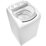 Lavadora de Roupas Automática Brastemp 9KG BWJ09ABANA Branca