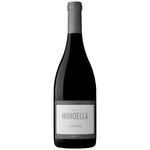 Vinho Tinto Manoella Douro - 750ml -
