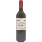 Vinho Tinto Cosecha Tarapaca Carménère - 750ml -