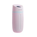 Carro umidificador mini USB aromaterapia hidratante purificador de ar nebulizador