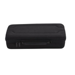 Para osmo Mvel 1/2 dji Handbag Handheld Mini Bag