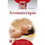 Livro - Aromaterapia (Esenciales) [Spanish]