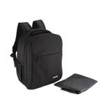 Multifuncional Carrying Backpack duro para o DJI Mavic Pro RC Drone Camera