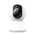 Para Xiaomi 360 graus Home Security Wireless WiFi Câmera 1080p câmera