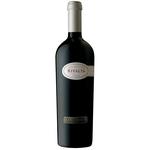Vinho Tinto Rivalta Santa Ema 750ml