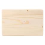 Maçaneta de madeira da porta da sauna, Maçaneta da porta da sala de sauna de reposição Sauna quarto banheiro fornece acessórios com acessórios de mont