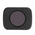 Filtro de lente para lente de filtro de câmera ND16-PL de vidro óptico dji Mavic Air2 - à prova d'água / à prova de óleo / anti-incrustante / anti-ris