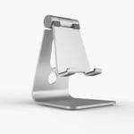 Suporte de mesa de liga de alumínio Guildford 270 graus de rotação antiderrapante para iPhone M0bileTablet de xiaomi youpin